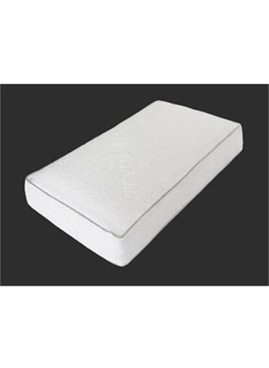 İdaş Idaş Latex Air Yastık Renkli